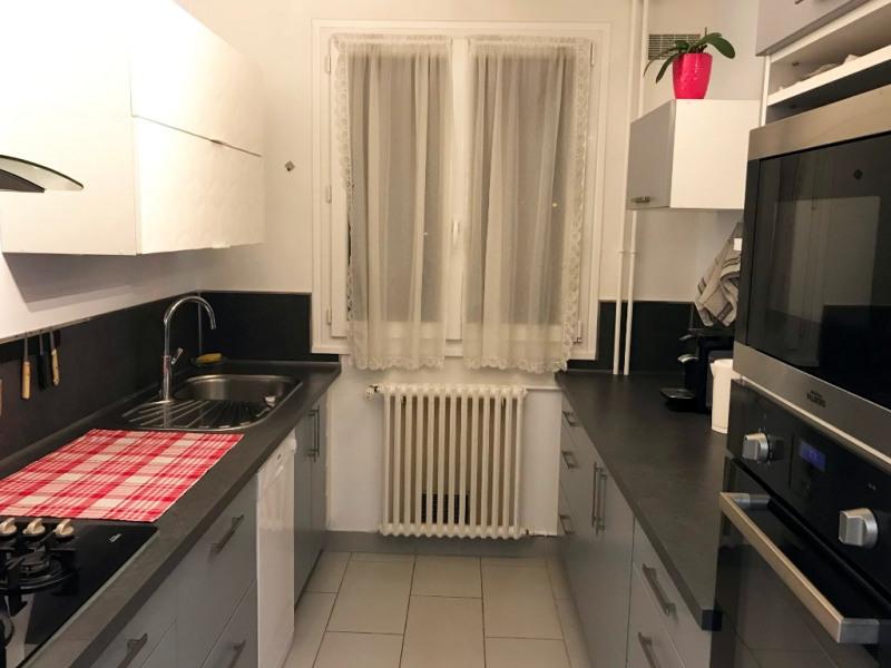Sale apartment Livry gargan 202000€ - Picture 5