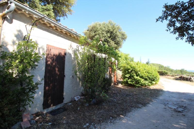 Sale house / villa Bedoin 350000€ - Picture 2