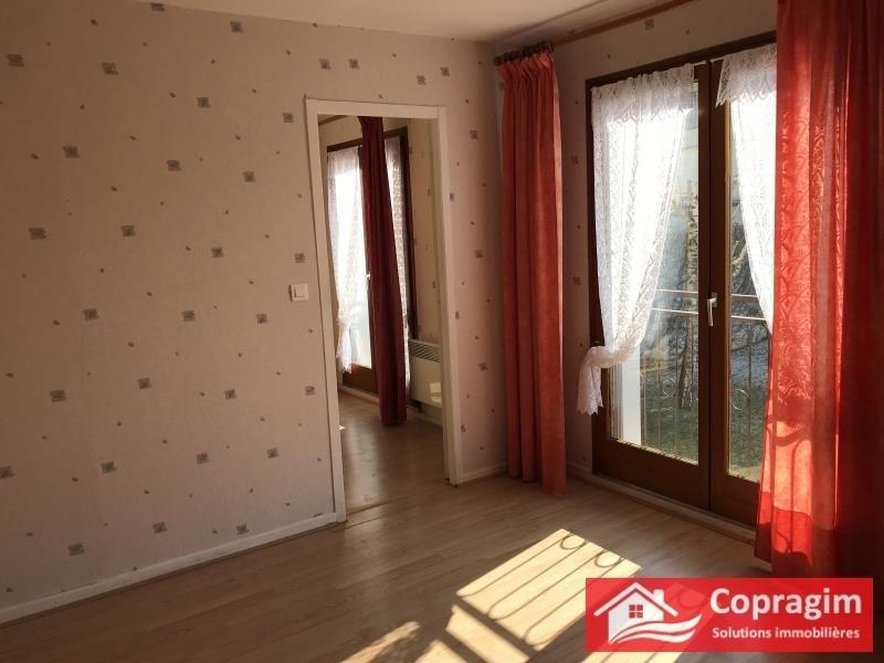 Sale apartment Montereau fault yonne 90500€ - Picture 2