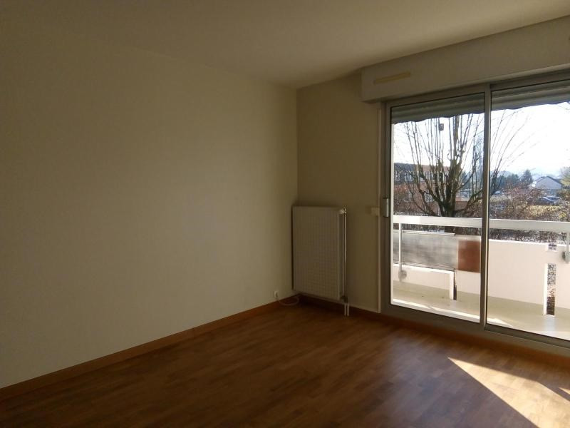 Rental apartment Bellerive/allier 470€ CC - Picture 3