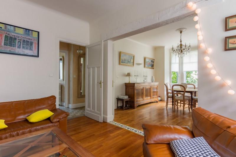 Sale house / villa Dijon 470000€ - Picture 3