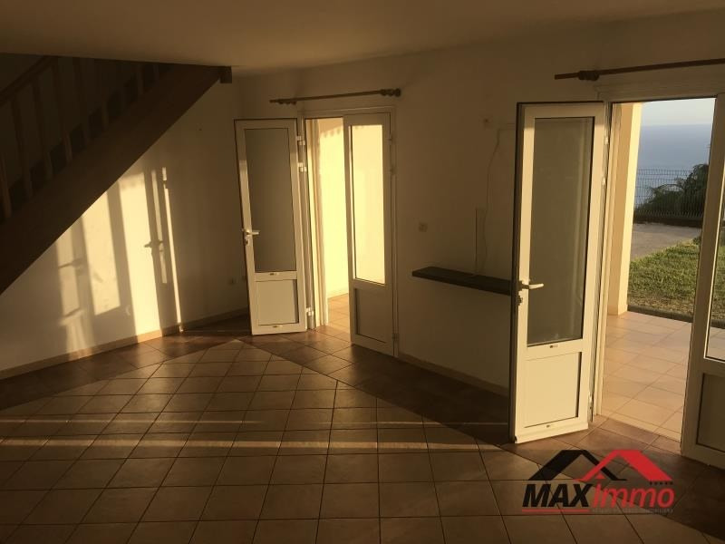 Vente maison / villa St joseph 254 650€ - Photo 3