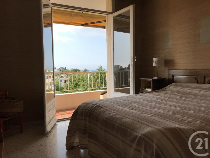 Vente appartement Antibes 200 000€ - Photo 3