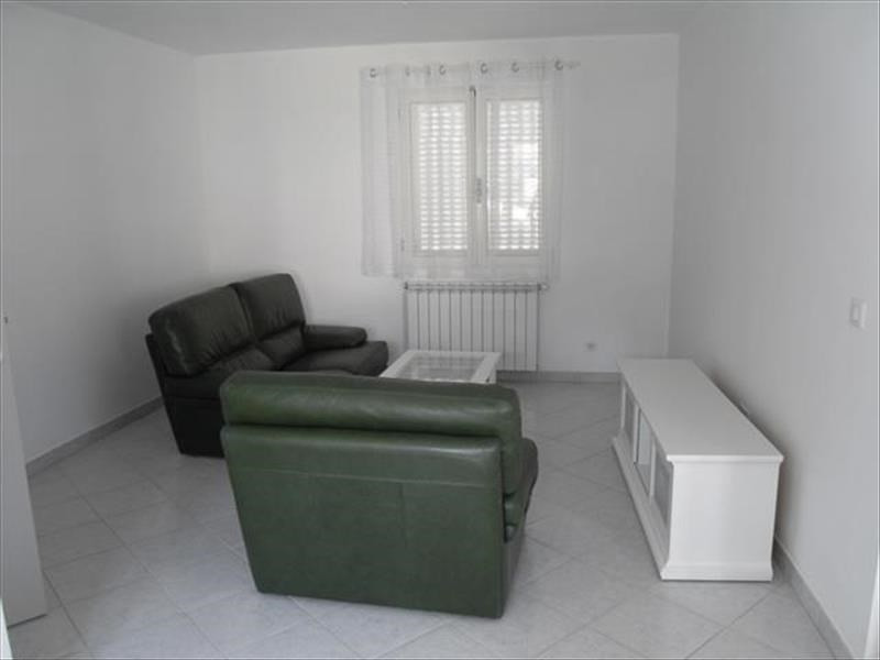 Vente maison / villa Maintenon 217300€ - Photo 4
