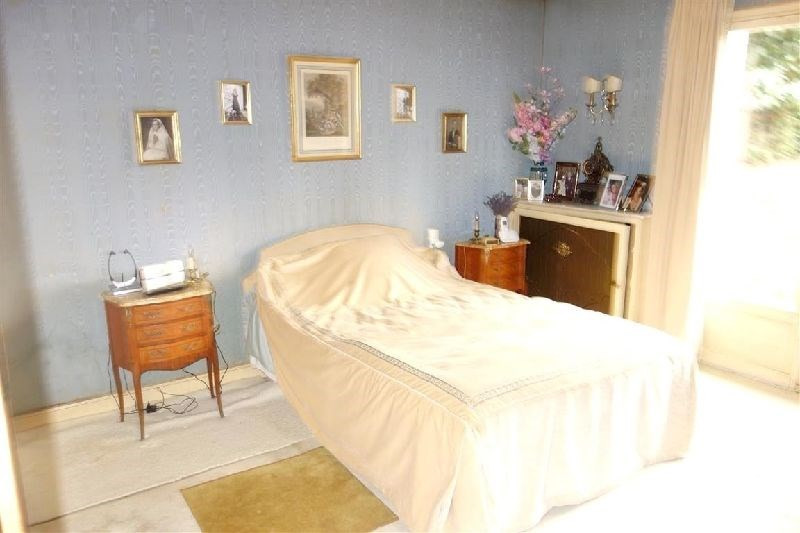 Revenda casa Villemoisson-sur-orge 485300€ - Fotografia 2