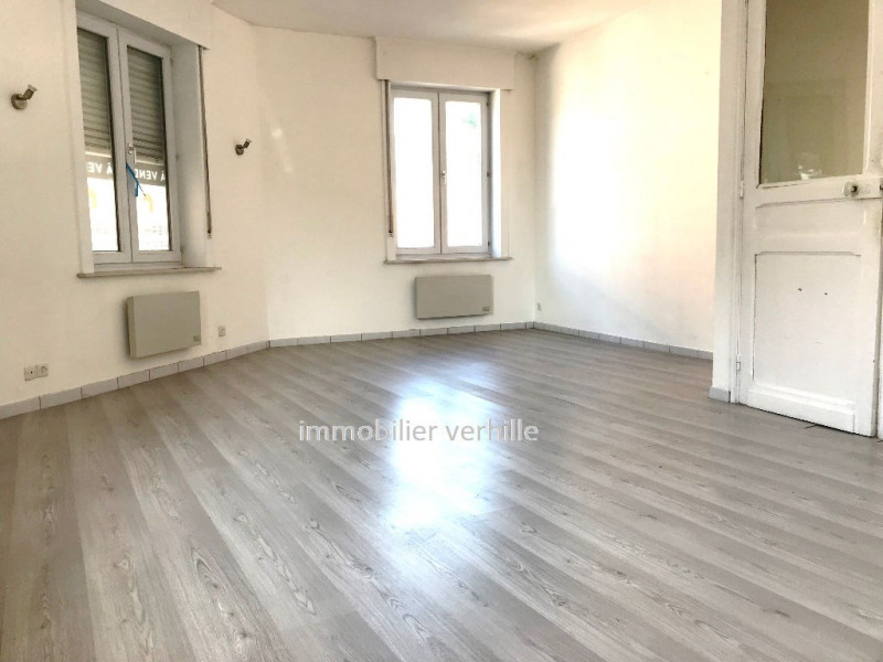 Sale building Bois grenier 219 000€ - Picture 2