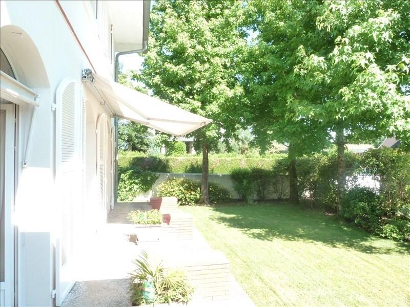 Vente de prestige maison / villa Pau trespoey 680000€ - Photo 5