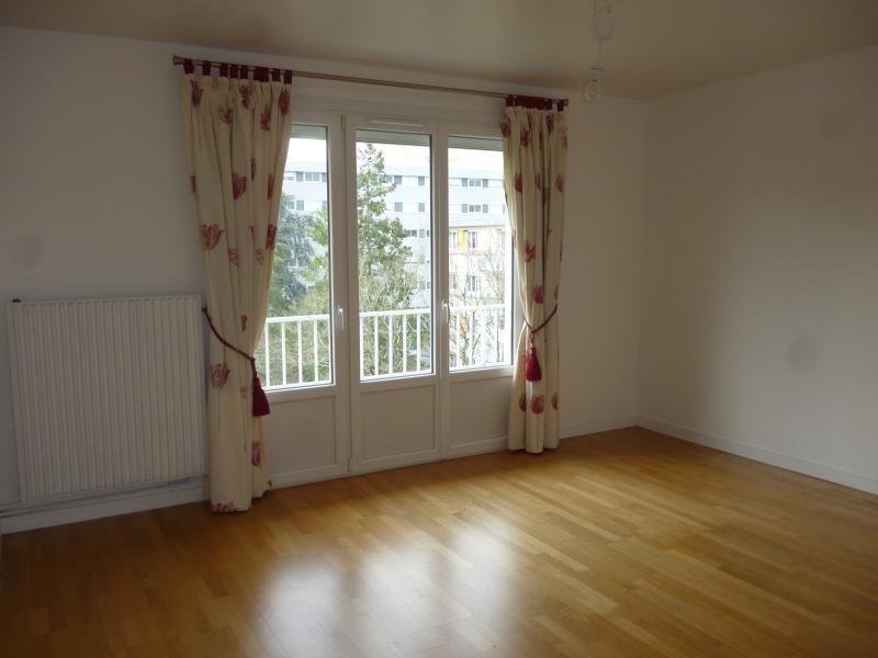 Location appartement Nantes 900€ CC - Photo 9