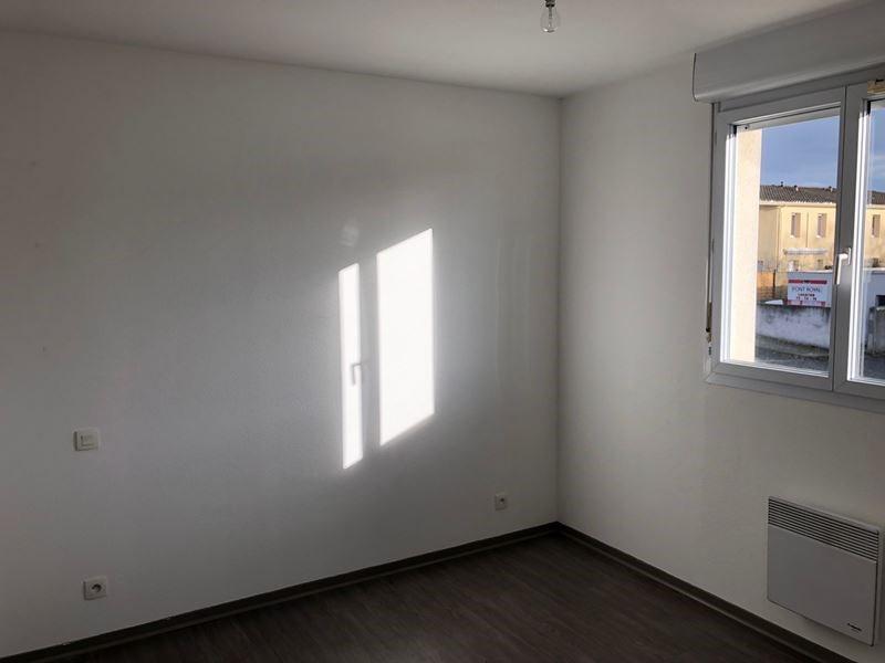 Rental apartment Colomiers 690€ CC - Picture 4