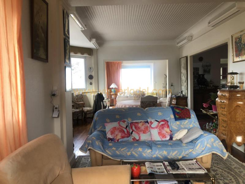 Vendita nell' vitalizio di vita casa Granville 440000€ - Fotografia 10