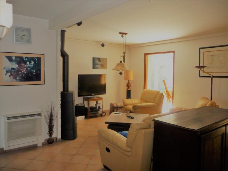 Vente maison / villa Épinay-sous-sénart 314000€ - Photo 2