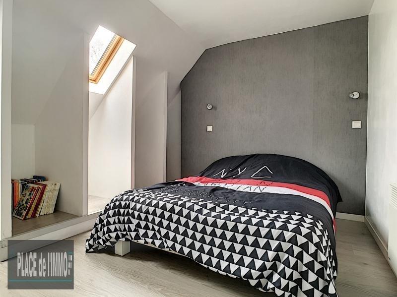 Sale house / villa St riquier 225000€ - Picture 7