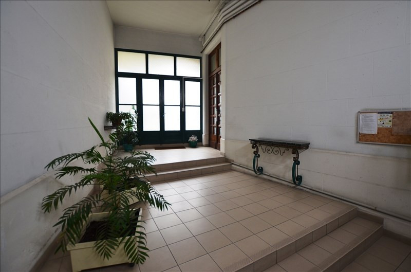 Vente appartement Angouleme 182 000€ - Photo 4