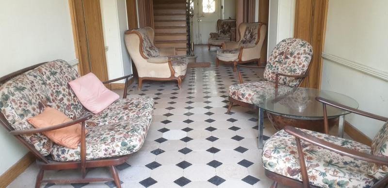 Deluxe sale house / villa Villeblevin 375000€ - Picture 4