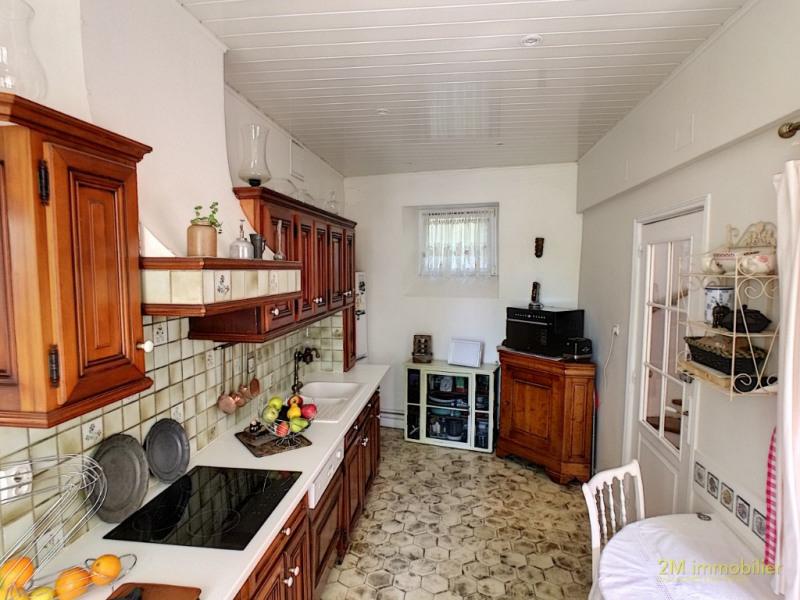 Vente maison / villa Melun 755000€ - Photo 4