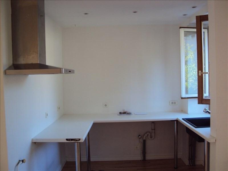 Sale house / villa Mulhouse 265000€ - Picture 5