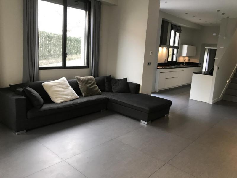 Deluxe sale apartment Caluire-et-cuire 710000€ - Picture 5