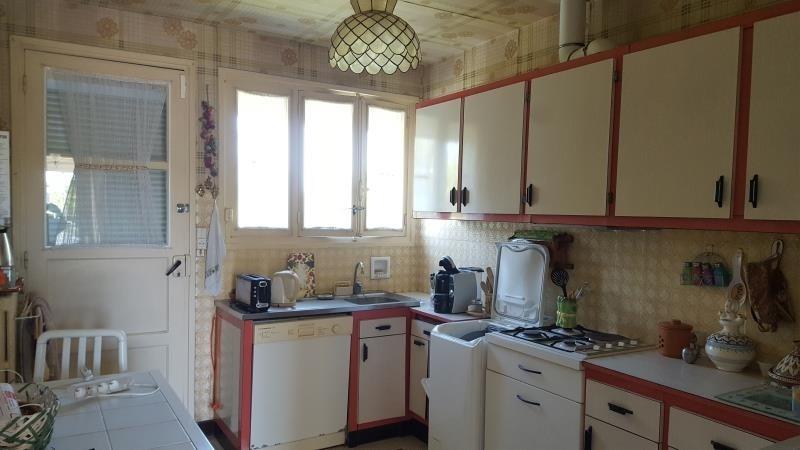 Vente maison / villa Vendôme 118000€ - Photo 2