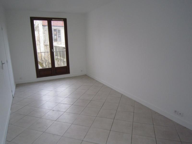 Revenda apartamento Montlhéry 103000€ - Fotografia 1