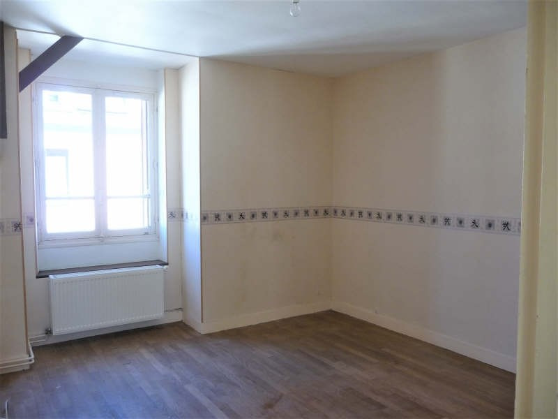 Investment property building St florentin 95000€ - Picture 7