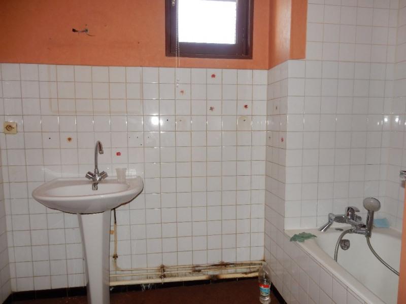 Vendita appartamento Vienne 122000€ - Fotografia 7