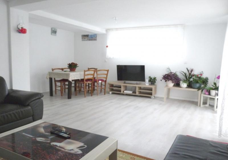 Producto de inversión  casa Marnaz 449000€ - Fotografía 12