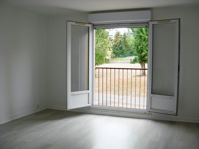 Vente appartement Sainte-geneviève-des-bois 152500€ - Photo 1