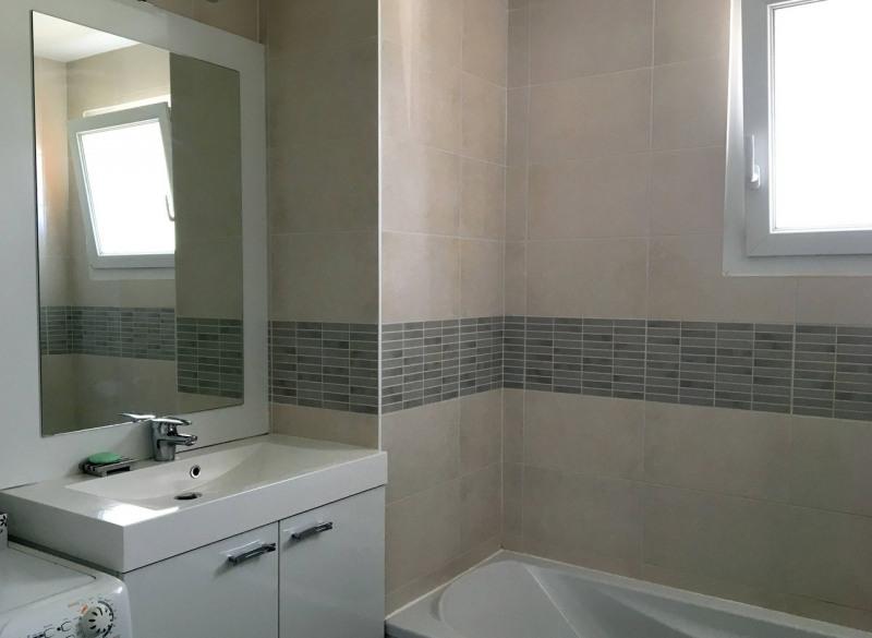 Sale apartment Amancy 275000€ - Picture 4
