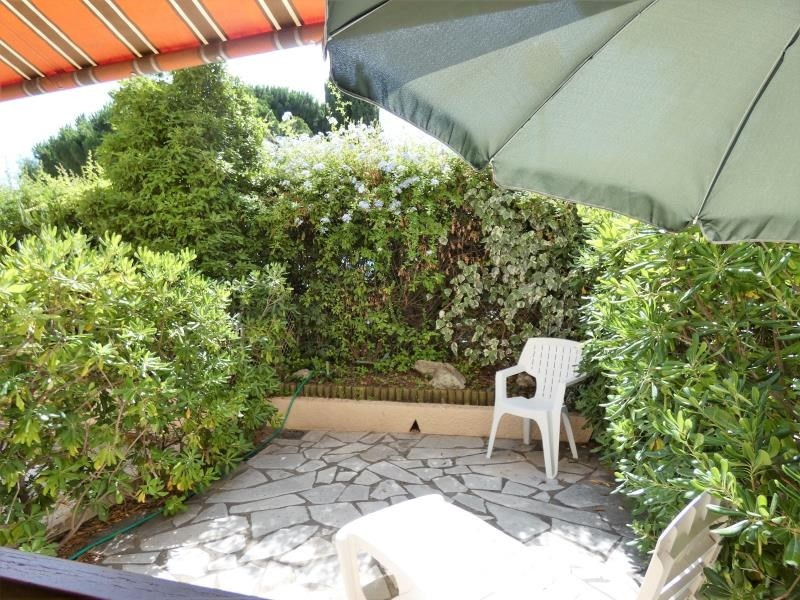 Sale apartment Sanary sur mer 195 000€ - Picture 9