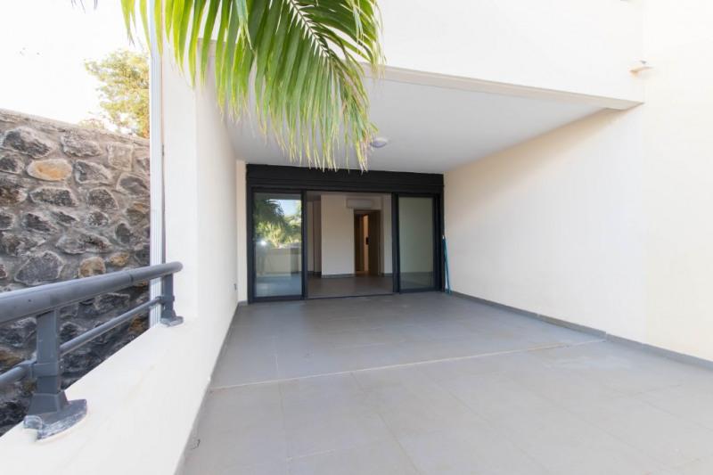Vente appartement Saint gilles les bains 319000€ - Photo 7
