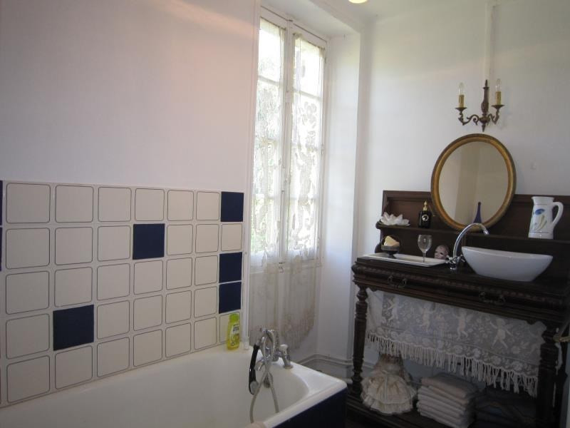 Vente maison / villa Mouzens 193 000€ - Photo 14