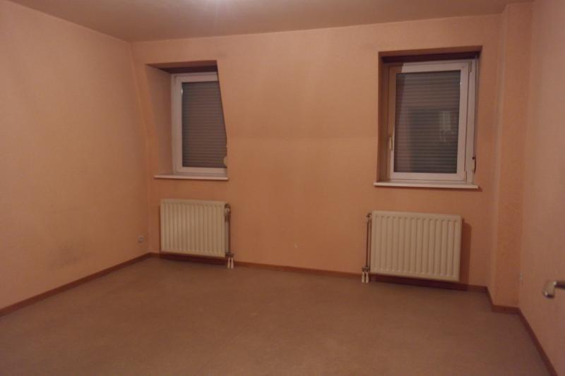 Rental office Dornach 520€ HT/HC - Picture 9