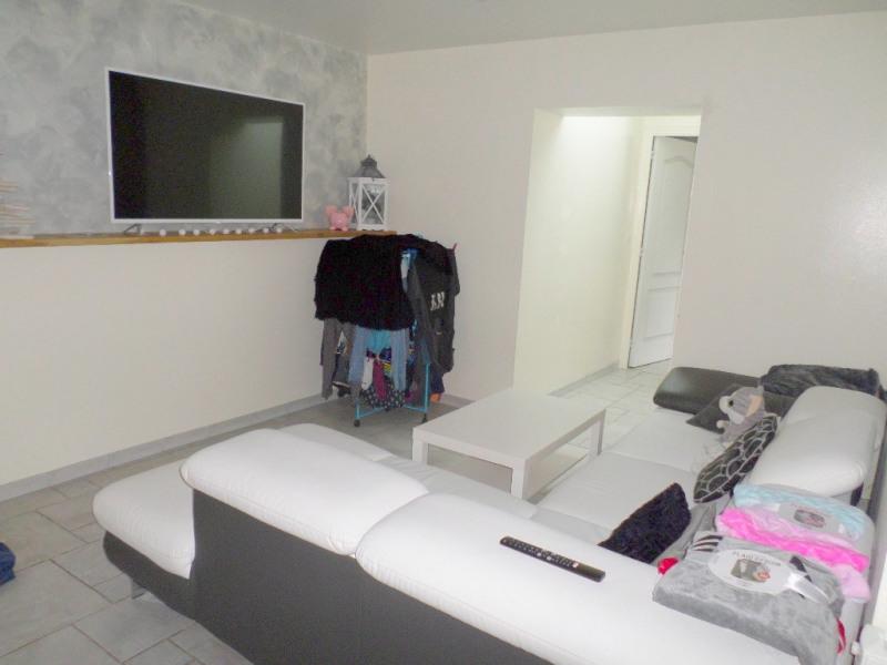 Vente maison / villa Cancale 356320€ - Photo 4