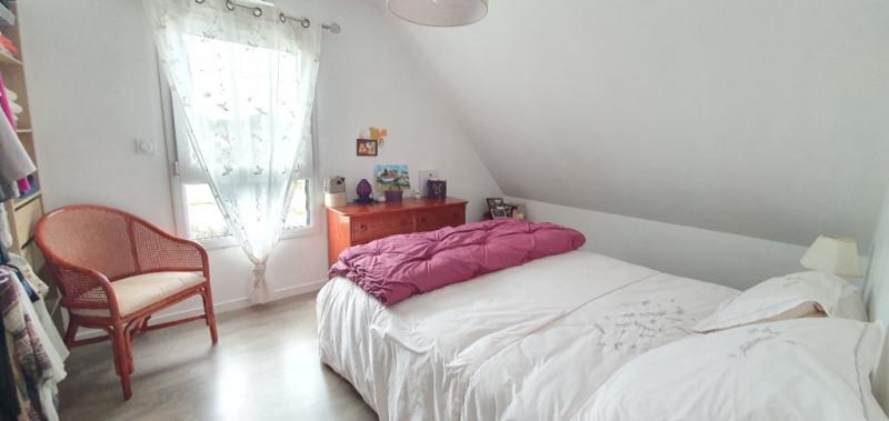 Vendita casa Fouesnant 315000€ - Fotografia 7