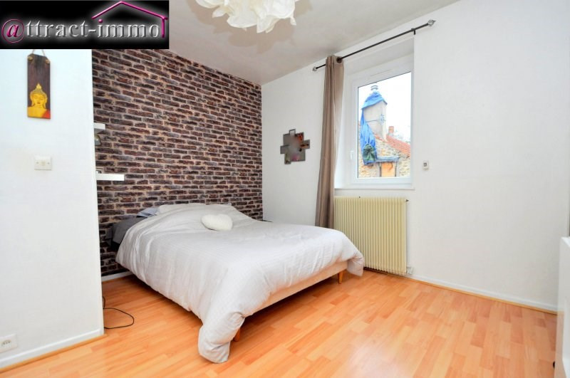 Sale house / villa St germain les arpajon 255 000€ - Picture 12
