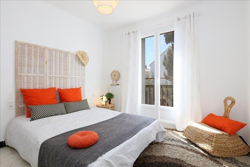 Sale apartment Perpignan 123000€ - Picture 6