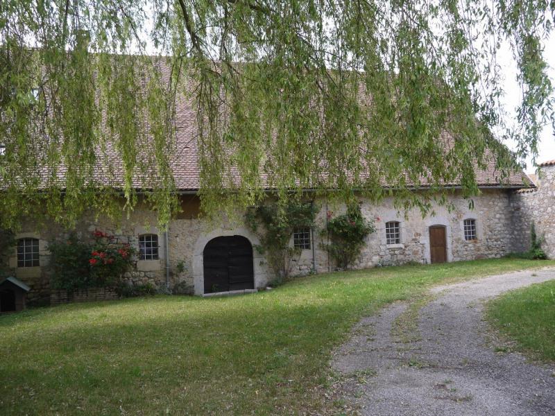 Viager maison / villa Saint-baudille-et-pipet 55000€ - Photo 17