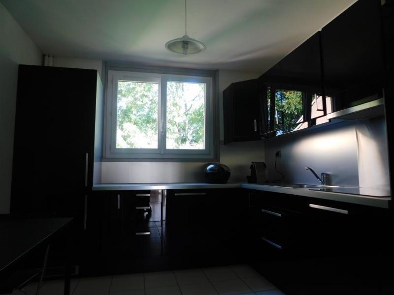 Vendita appartamento Evry 216000€ - Fotografia 2