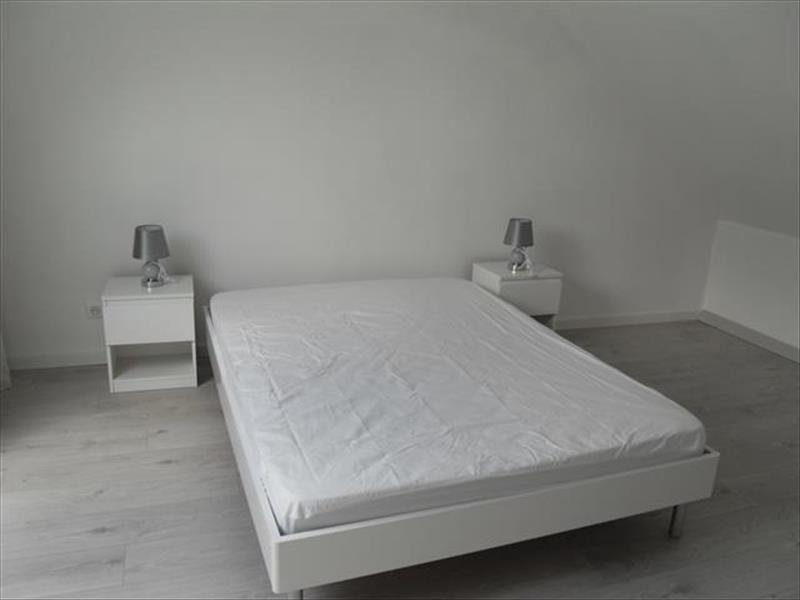 Vente maison / villa Maintenon 217300€ - Photo 10
