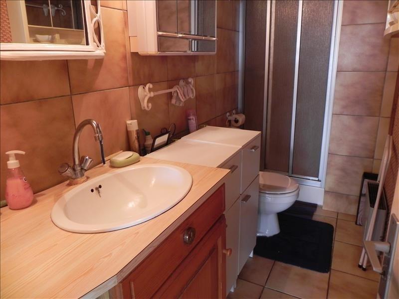 Sale apartment Perros guirec 151960€ - Picture 5
