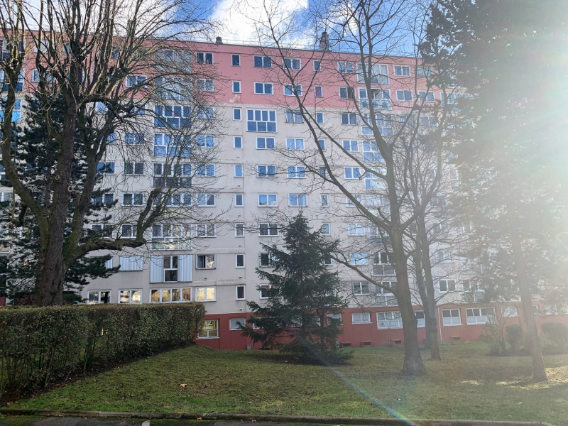 Sale apartment Soisy sous montmorency 157000€ - Picture 6