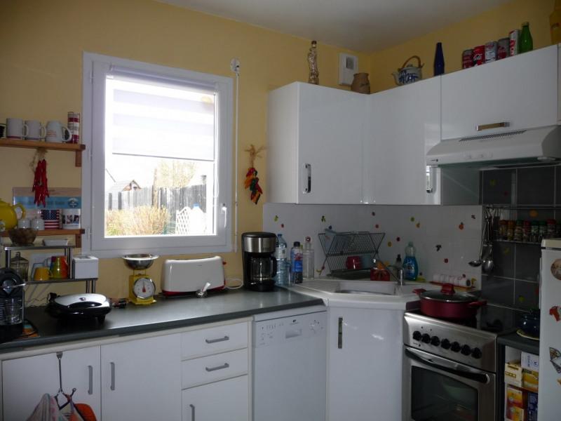 Vente maison / villa Surzur 217300€ - Photo 2