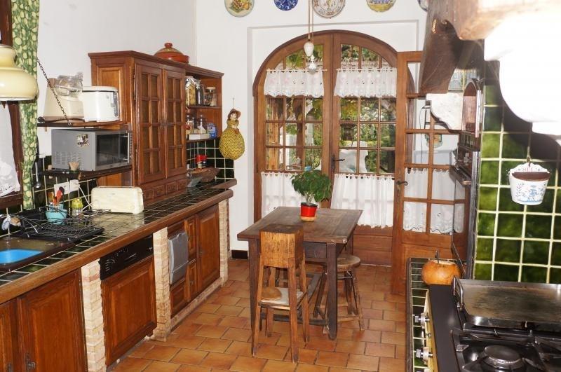 Vente maison / villa Auch 315000€ - Photo 5