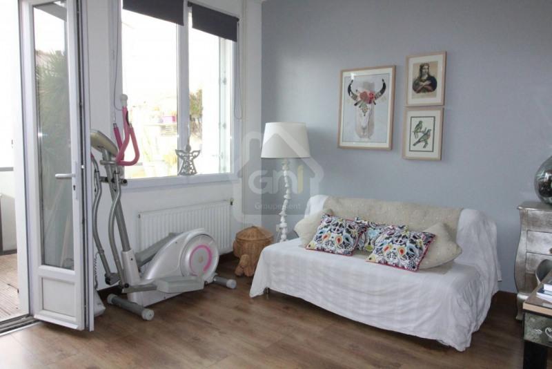 Vente maison / villa Fourques 249000€ - Photo 4