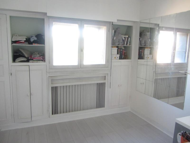 Vente maison / villa Osny 388500€ - Photo 5