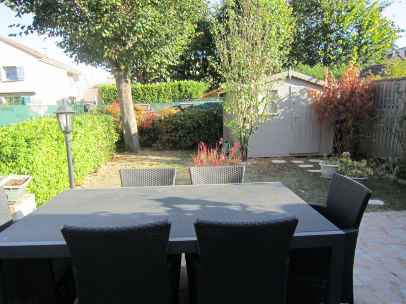 Vente maison / villa Saint-michel-sur-orge 270 400€ - Photo 7