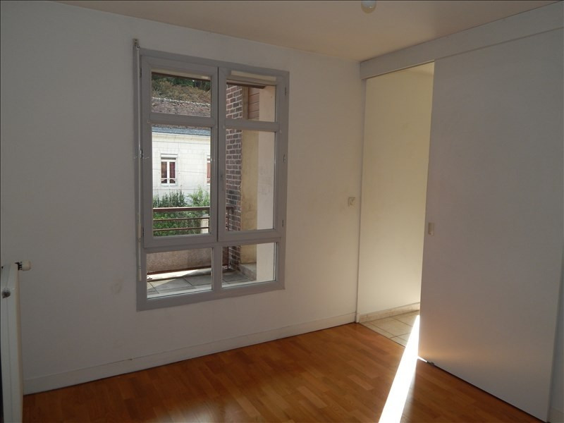 Sale apartment Vendome 85 000€ - Picture 5