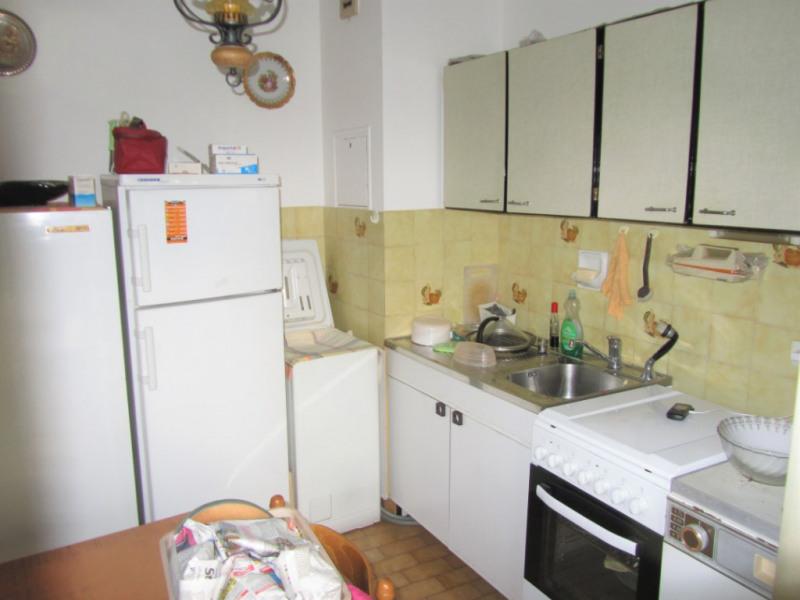 Vendita appartamento Saint laurent du var 128000€ - Fotografia 3