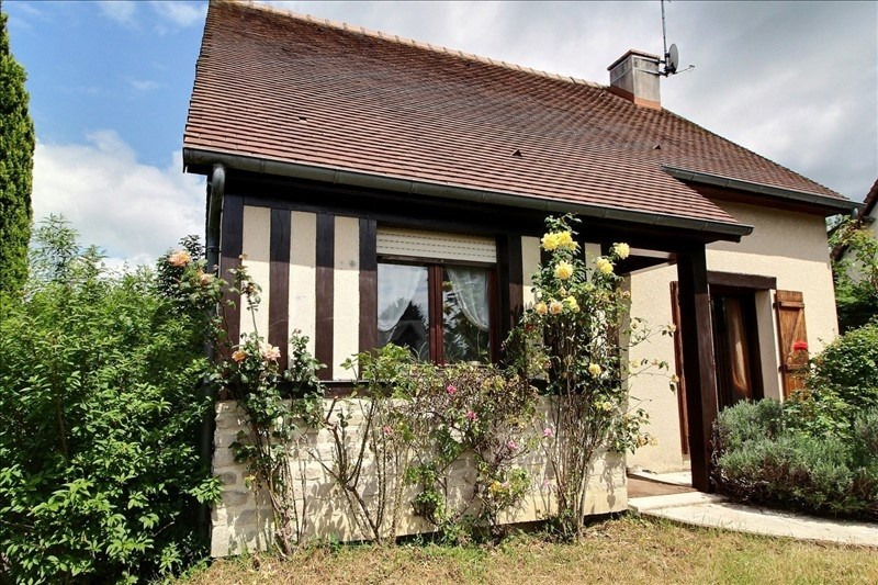 Vente maison / villa Touques 286 000€ - Photo 4