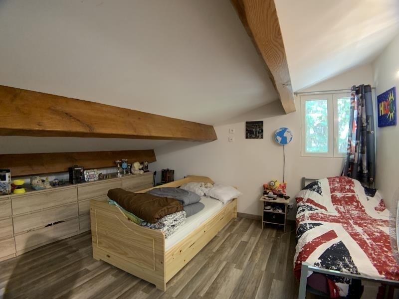 Sale house / villa Vallon pont d'arc 367500€ - Picture 7